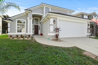 781 Candlebark Dr, Jacksonville, FL 32225 - #: 1026362