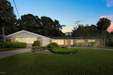 Jacksonville, FL home for sale located at 6849 La Loma Dr, Jacksonville, FL 32217