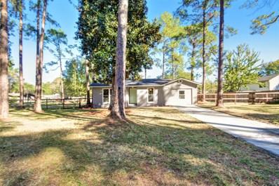 Jacksonville, FL home for sale located at 12457 Del Rio Dr, Jacksonville, FL 32258