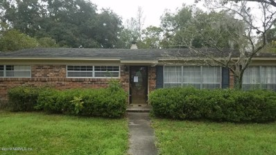 Orange Park, FL home for sale located at 1084 Grove Park Dr S, Orange Park, FL 32073