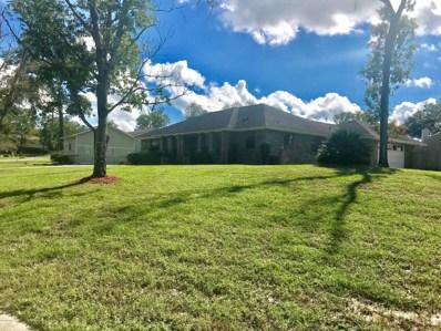 2599 Sunridge Ct, Orange Park, FL 32065 - #: 1026374