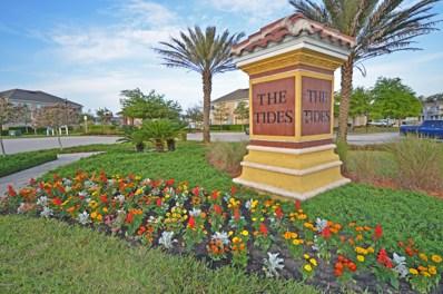 Jacksonville, FL home for sale located at 11897 Surfbird Cir UNIT 11B, Jacksonville, FL 32256