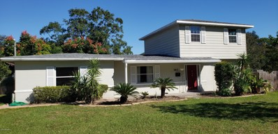 Jacksonville, FL home for sale located at 363 Sapelo Rd, Jacksonville, FL 32216