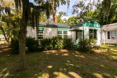 Jacksonville, FL home for sale located at 567 E 61ST St, Jacksonville, FL 32208