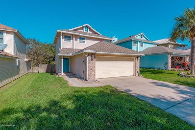 Jacksonville Beach, FL home for sale located at 1533 Westwind Dr, Jacksonville Beach, FL 32250