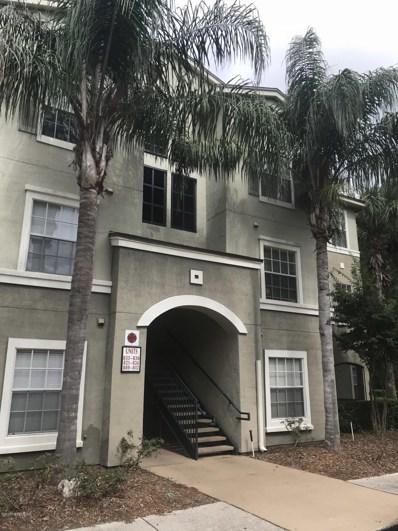 Jacksonville, FL home for sale located at 3591 Kernan Blvd UNIT 823, Jacksonville, FL 32224