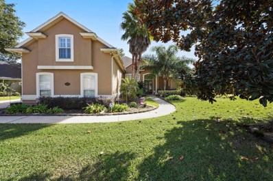 Fernandina Beach, FL home for sale located at 85529 Bostick Wood Dr, Fernandina Beach, FL 32034