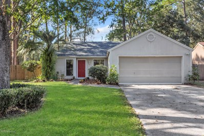Jacksonville, FL home for sale located at 11236 Southbury Pl, Jacksonville, FL 32257