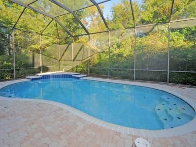 1411 Marsh Grass Ct, Jacksonville, FL 32218 - #: 1026440