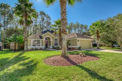 629 Johns Creek Pkwy W, St Augustine, FL 32092 - #: 1026443