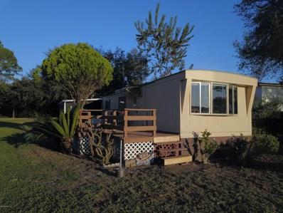 Interlachen, FL home for sale located at 164 Silver Lake Dr, Interlachen, FL 32148