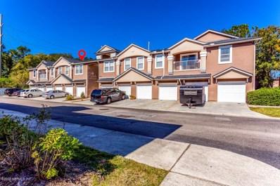Jacksonville, FL home for sale located at 9576 Amarante Cir UNIT 10, Jacksonville, FL 32257