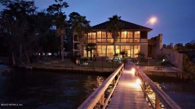 Orange Park, FL home for sale located at 3869 Eldridge Ave, Orange Park, FL 32073