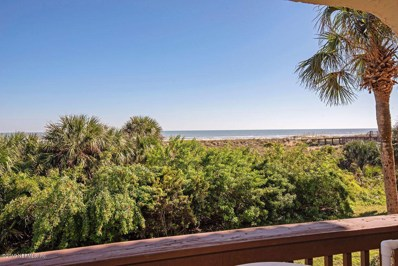 St Augustine Beach, FL home for sale located at 880 A1A Beach Blvd UNIT 5224, St Augustine Beach, FL 32080