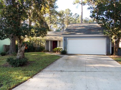 11268 Southington Pl, Jacksonville, FL 32257 - #: 1026483