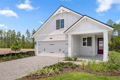 Ponte Vedra, FL home for sale located at 343 Union Hill Dr, Ponte Vedra, FL 32081