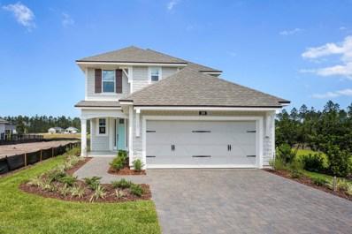 289 Pioneer Village Dr, Ponte Vedra, FL 32081 - #: 1026502