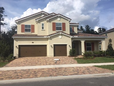 St Johns, FL home for sale located at 292 Sitara Ln, St Johns, FL 32259
