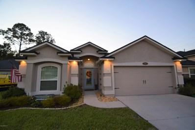 214 Timberwood Dr, St Augustine, FL 32084 - #: 1026515