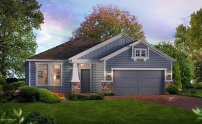 Ponte Vedra, FL home for sale located at 31 Briar Ridge Ct, Ponte Vedra, FL 32081