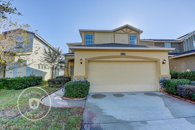 425 Forest Meadow Ln, Orange Park, FL 32065 - #: 1026535