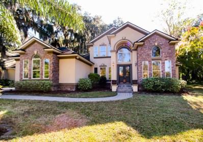 1936 Camellia Oaks Ln, Jacksonville, FL 32217 - #: 1026538