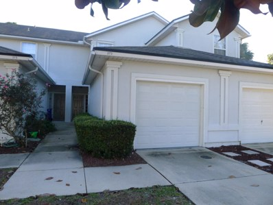 St Johns, FL home for sale located at 373 Southern Branch Ln, St Johns, FL 32259