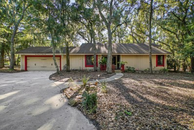 12160 Spiney Ridge Dr S, Jacksonville, FL 32225 - #: 1026546