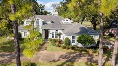12525 Mission Hills Dr S, Jacksonville, FL 32225 - #: 1026560