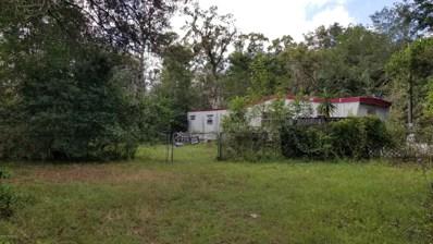 3448 Sans Pareil St, Jacksonville, FL 32224 - #: 1026581