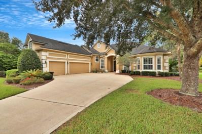 516 Bronze Branch Ct, Jacksonville, FL 32259 - #: 1026584