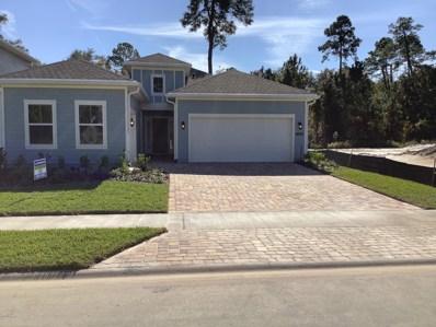 844 Spotted Fox Ridge Ave, Jacksonville, FL 32218 - #: 1026589