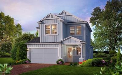 Ponte Vedra, FL home for sale located at 89 Vista Lake Cir, Ponte Vedra, FL 32081