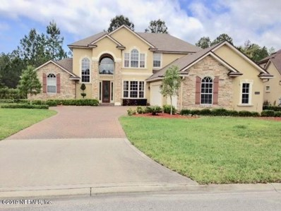 St Johns, FL home for sale located at 259 Stonewell Dr, St Johns, FL 32259