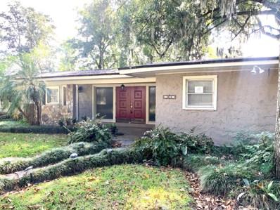 3674 San Viscaya Dr, Jacksonville, FL 32217 - #: 1026626