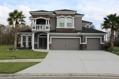 333 Kiwi Palm Ct, Jacksonville, FL 32081 - #: 1026627