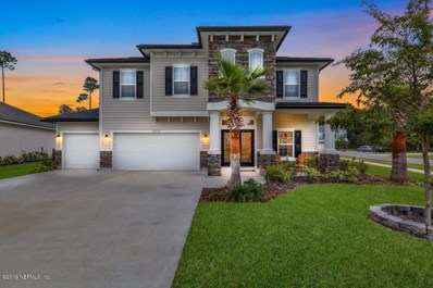 Fernandina Beach, FL home for sale located at 97374 Harbor Concourse Cir, Fernandina Beach, FL 32034