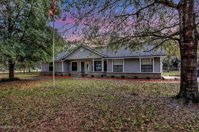 3610 Southern Pines Dr, Middleburg, FL 32068 - #: 1026671