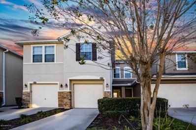 6014 Bartram Village Dr, Jacksonville, FL 32258 - #: 1026672