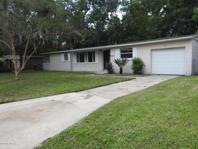 4238 Springwood Rd, Jacksonville, FL 32207 - #: 1026675