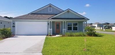 12601 Itani Ct, Jacksonville, FL 32226 - #: 1026683