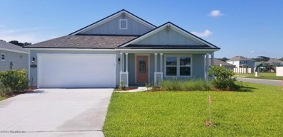 Jacksonville, FL home for sale located at 12601 Itani Ct, Jacksonville, FL 32226