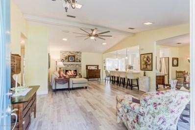 Jacksonville, FL home for sale located at 9728 Viceroy Dr E, Jacksonville, FL 32257