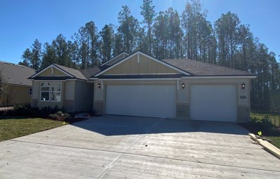 281 Queen Victoria Ave, St Johns, FL 32259 - #: 1026692