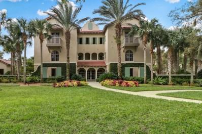 Amelia Island, FL home for sale located at 5023 First Coast Hwy UNIT 201 B, Amelia Island, FL 32034