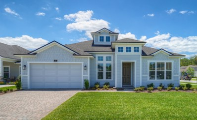 Ponte Vedra, FL home for sale located at 93 Pine Manor Dr, Ponte Vedra, FL 32081