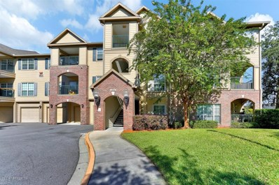 Jacksonville, FL home for sale located at 7800 Point Meadows Dr UNIT 1326, Jacksonville, FL 32256