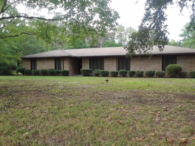 Jacksonville, FL home for sale located at 8957 Barco Ln, Jacksonville, FL 32222