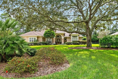 Jacksonville, FL home for sale located at 4015 Chicora Wood Pl, Jacksonville, FL 32224