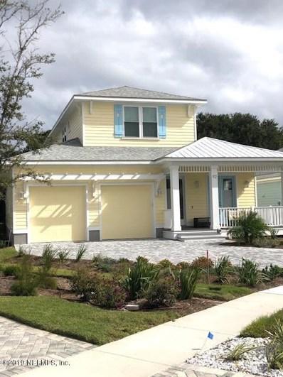 150 Oceanview Dr, St Augustine, FL 32080 - #: 1026734